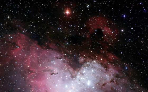 туманность, ngc, хаббл, звезды, step, телескоп, дата, орел, journey, space, you, maart, messier,