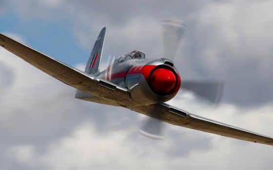 buick, dreadnought, смотрите, авиация, дредноут,