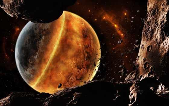 planet, планеты, cosmos