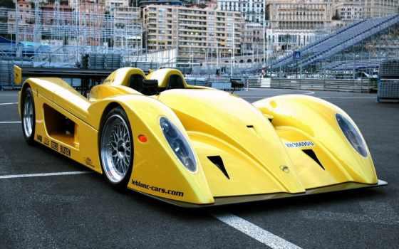 самые, автомобили, мире, дорогие, мира, самых, автомобилей, forbes, дорогих, быстрые, log,