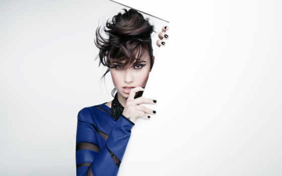 са, bayan, bakım, bayansacbakim, karasu, tasarım, moda, görsel, popüler, sayfa,