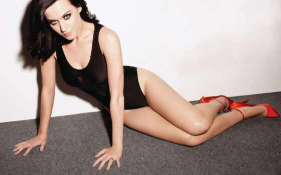 katy, perry, maxim, photos, celebrity, кэти, leaked, изображение, pinterest,