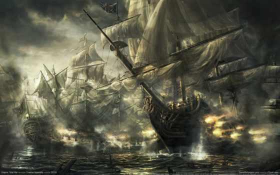 war, fleets, мужчина, парусники, схемы, пираты, картины, desktop, под,