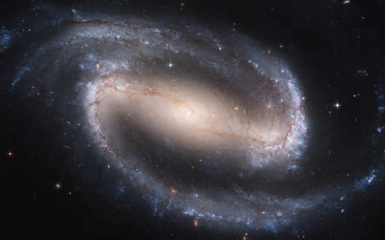 cosmos, galaxy, звезды