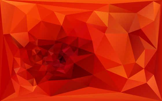 art, youtube, канал, фон, polygonal, desktop, purple,
