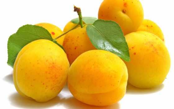 фрукты, производить, png, ягоды, мб, клипарт, фрукты, jpeg, fruits, кб,