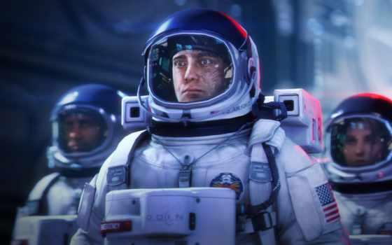 межзвездный, шлем, cosmonauts, изображение, movies, картинка, космонавты, anne, астронавт,