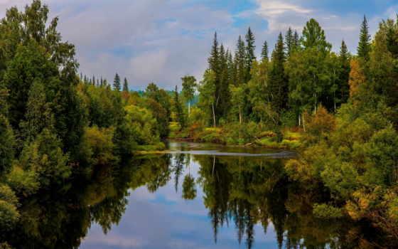 природы, природа, priroda, desktop, красивые, нашего, pinterest, незабываемые, сборнике,