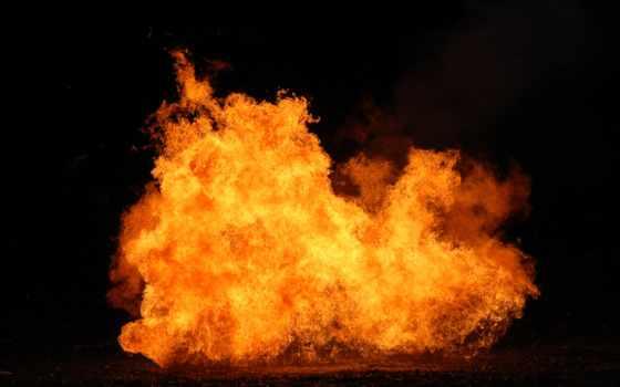 bang, огонь, прогремел, янв, video, взрывы, psd, теракт, мужчина, газа,