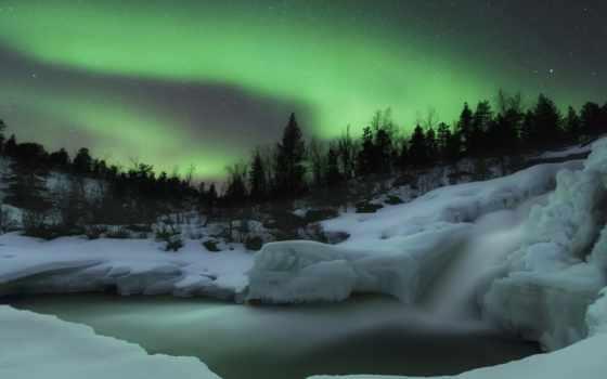 род, arild, heitmann, магия, aurora, bensam, landscape, pinterest, borealis,