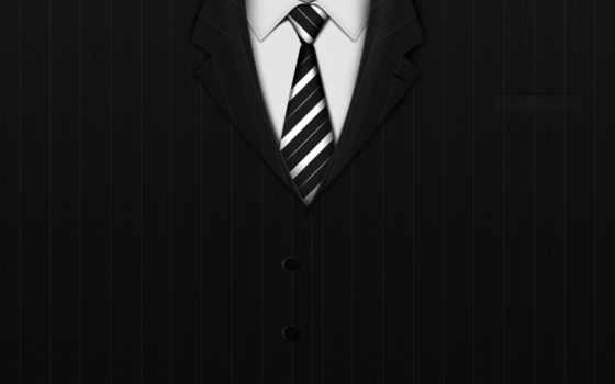 black, business, kinkade, томас, free, масть,