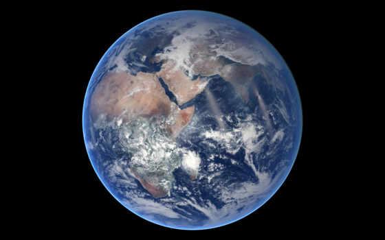 земли, космоса, снимки, cosmos, land, nasa, ученые, предположили, wired,
