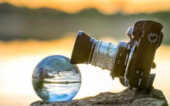 příroda, foto, fotoaparát, картинка, фотоаппарат, digital, изображение, объектив, stokovyi