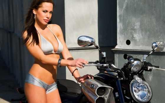 мотоцикл, yamaha, categorium, vmax, usa, max, cruiser, сделать, limeira, после, колл
