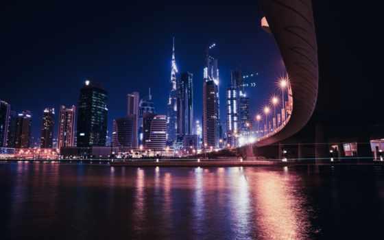 dubai, коллекция, hotel, город, mine, небоскрёб, emirat, арабский, united