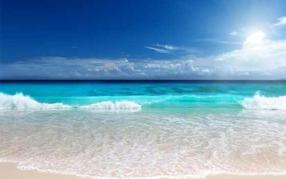 море, код, группа, пляж, коллекция, title