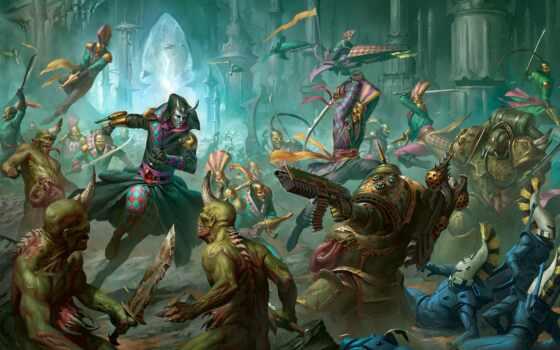 warhammer, eldar, game, pinterest, total, war, окрас, meme, sur, see