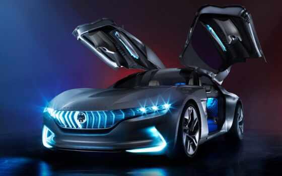 concept, pininfarina, car, website, hevcar, правильный, kara, submit, new, защитить