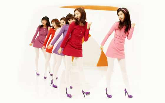 snsd, hahaha, ха, pic, release,