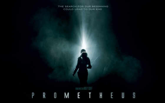 prometheus, ridley, scott,