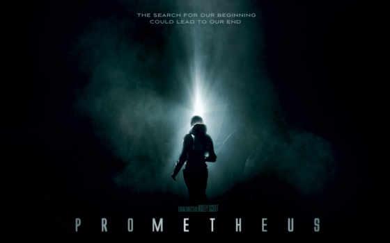 prometheus, ridley, scott,