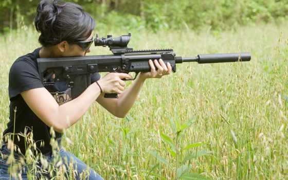 снайперы, women, женщина, луганск, нас, снайпер, армии,