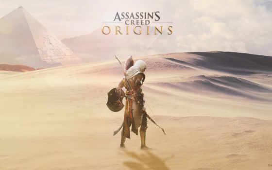creed, origins, assassin, assassins, games, ubisoft,