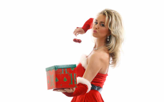 снегурочки, дек, merry, christmas, снегурочки, аватары, youtube, новогодние, подарком, музыка,