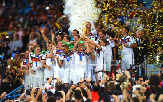 cup, world, германия, аргентина, марио, победить, мира, после, brazil,