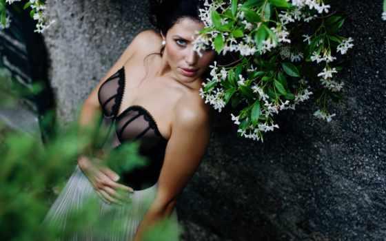 дерево, women, she, soumya,