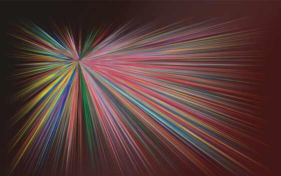 абстракция, текстура, luchit, свет, графика, рубрика, заставка, качественные, компьютер, line, color