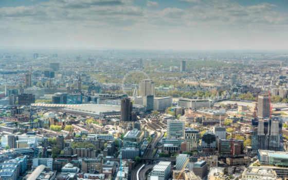 london, black, white, дома, биг, houses, картинка, бен, колесо, англия, was, cityscape,