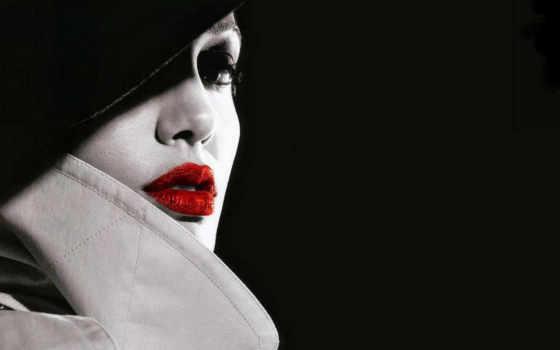 noir, сниматься, women