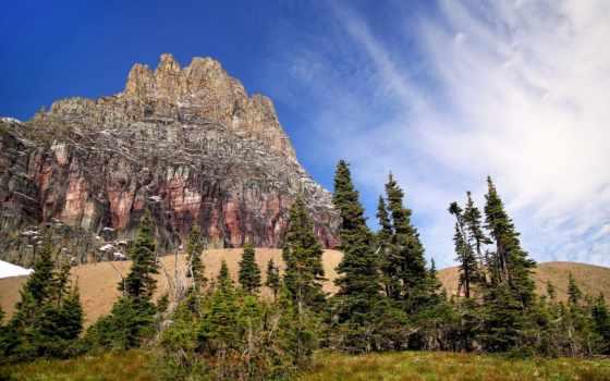 powerful, landscape, природы, пейзажи -, мб, планеты, необыкновенные, уголки,