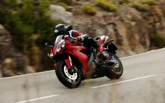 мотоциклы, мото, мотоциклами, мотоцикл, sx, daler, yamaha, страница,