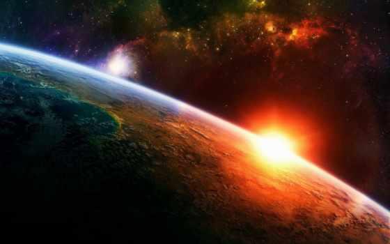 крол, ano, cosmos, пазлы, planet, novo, sign,