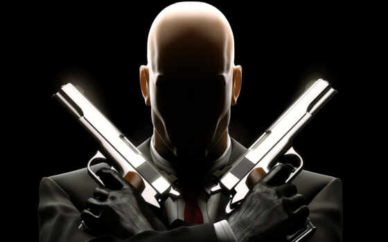 hitman, contracts