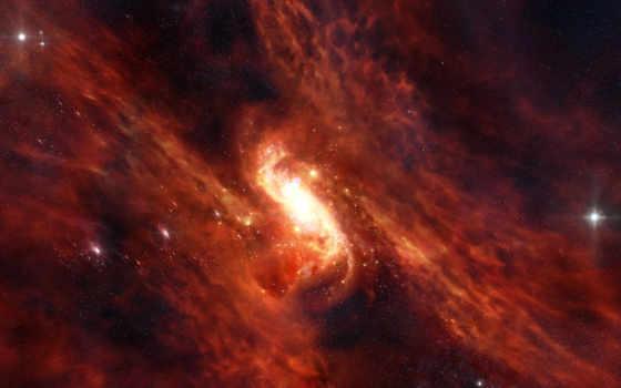 space, art Фон № 17679 разрешение 1600x1200