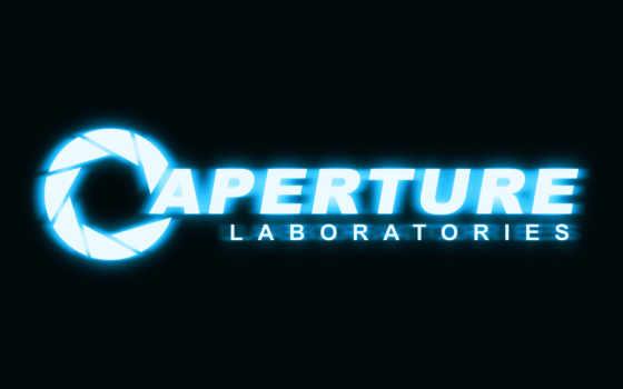 portal 2, игра портал 2