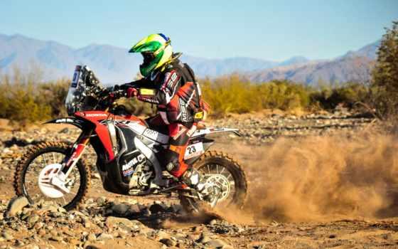 мото, race, мотоцикл