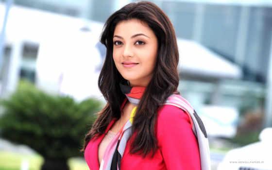 kajal, agarwal, актриса
