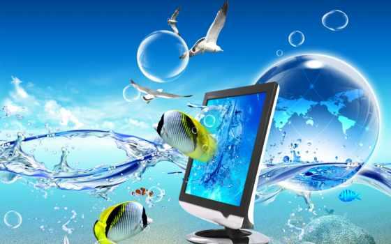 virtual, world, реальность, виртуальная, mind, views, gompix,