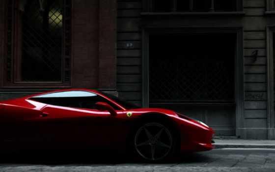 car, ferrari, pinterest, cars, this, luxury, more, save, italia, see,