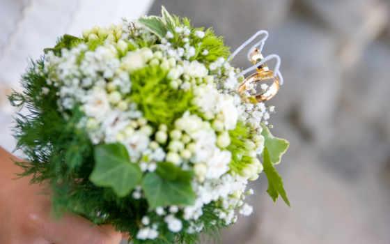 цветы, flowers, fleurs, mariage, свадьбы, свадебный, bouquets, compositions, images, event,