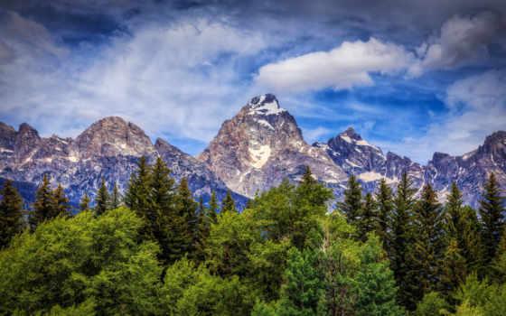 flickr, photos, осень, canonef, горы,