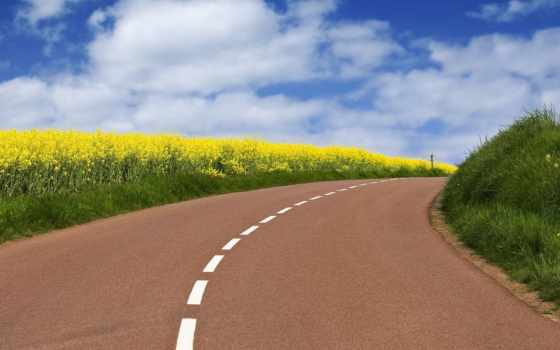 идеальные, дороги, итоги, дня, ukraine, plan, augusta, маршалла, eu, энергетическая,