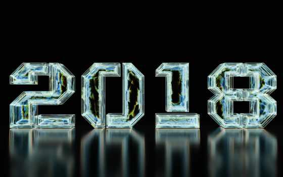 año, nuevo, fondos, pantalla, feliz, descargar, год, conceptos, new,