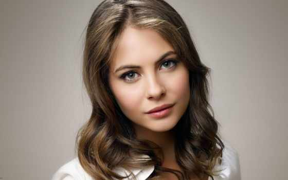 willa, holland