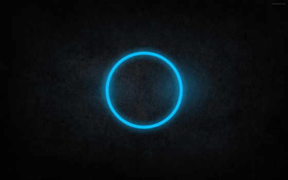 кольцо, желтый, текстура, blue, facebook, cover, grundge, circles, dark, неон, бесплатные, коло, правой, color, картинку, кнопкой, abstract,