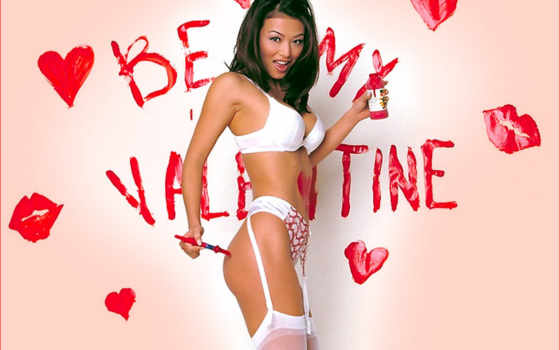 lee, sung, day, ли, хай, valentines, funny, sexy, знаменитости, valentine, санг, preview,